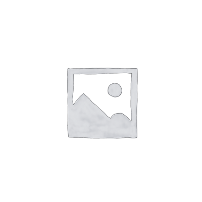 Катушка BRAIN APEX Double 4000 6+1BB GR 5.2:1 343g